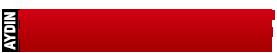 Aydın Paragraf | AYDIN HABERLERİ | İnternet Haber Sitesi