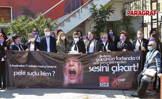 CHP Kuşadası; Halkın İktidarını Biz Kuracağız
