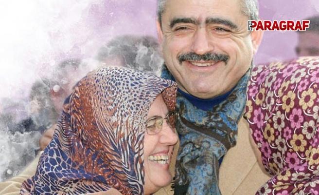 MHP İl Başkanı Alıcık, Kadınlar güçlensin, Türkiye büyüsün