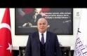 Başkan Atay'dan Koronavirüs Salgını Hakkında Açıklamalar