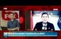 Başkan Çerçioğlu: Millet içinde imece olur
