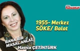 1955- Merkez SÖKE/ Balat