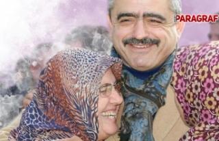 MHP İl Başkanı Alıcık, Kadınlar güçlensin,...