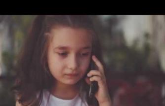 Başkan Kaplan'dan Anneler Günü'ne özel video