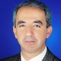 Osman SAÇIKARA