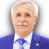 Altan GÜNEY