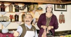 Unutulmayan 10 Türk Dizisi